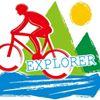 山海戀單車俱樂部 - Bike Explorer Club