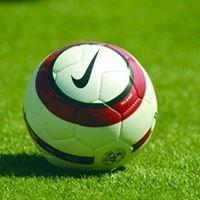 Futbol Medya