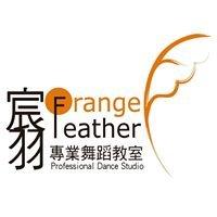 宸羽專業舞蹈教室