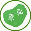 弘原中醫診所