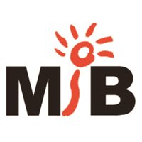 MIB Financial Planning Ltd.