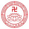 十八丁佛教会 Kuala Sepetang Buddhist Society