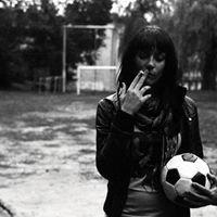 Futbol Sevenler