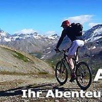 Joko Mountainbike-Reisen & Fahrtechnik Schule