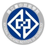 國立臺中技術學院