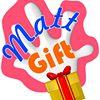 Matt Gift 馬太禮物家 婚禮小物 會場佈置 客製花束 各式禮品
