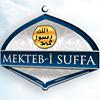 Mekteb-i Suffa thumb