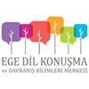 Ege Dil Konuşma ve Davranış Bilimleri Merkezi
