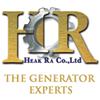 Heak Ra Co.,Ltd