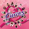 Curves可爾姿女性環狀運動中和南勢角店