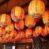 萬慶嚴清水祖師廟