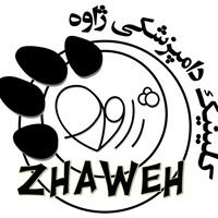 Zhaweh Pet Clinic