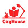 Çay House thumb