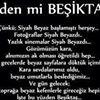 Beşiktaşliyiz