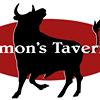 Simon's Taverne