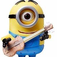 美聖樂器 Borya