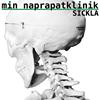Min Naprapatklinik Sickla & Västberga AB