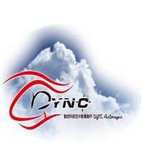 動控科技-空中攝影 專家