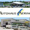 Autohaus Mering e.K.