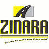 Zimbabwe National Roads Administration