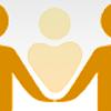 兒童福利聯盟文教基金會 - 失蹤兒童少年資料管理中心