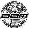 群鼎車業 Qun Ding Motors