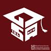 國立虎尾科技大學畢業生聯合會