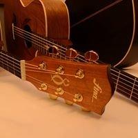 Fina Guitars
