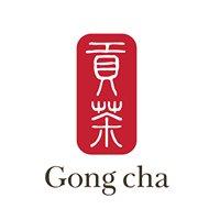 Gong Cha Vietnam