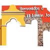 Ayuntamiento El Limón Jalisco