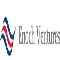Enoch Ventures