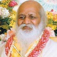 Brahmasthan of India