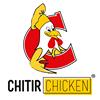 Chitir-Chicken