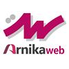 Arnika Web