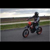 Pour tout ses passioner de moto