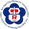 新北市藥師公會