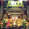 關渡媽祖廟