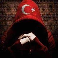 Türkiye İSLÂM Cumhuriyeti