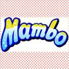 曼波泰式餐廳 Mambo thai restaurant