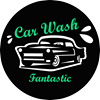 Car Wash Fantastic