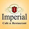 Imperial Cafe & Restaurant