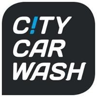 City Car Wash Jakobstad / Pietarsaari