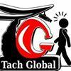 Tach-Global