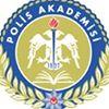 Ankara Gölbaşi Özel Harekat Polis Akademisi