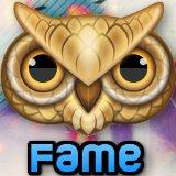Fame_Hack.exe