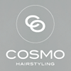 Cosmo hairstyling Castricum