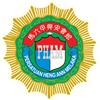 马六甲兴安会馆暨兴安天后宮 Heng Ann Association Melaka