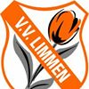 Supportersvereniging VVLimmen