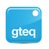 GTEQ Solutions Limited