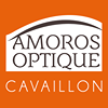 Optique Mobile Cavaillon